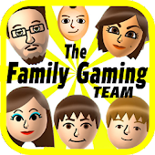 FGTeev - The FamilyGaming Team