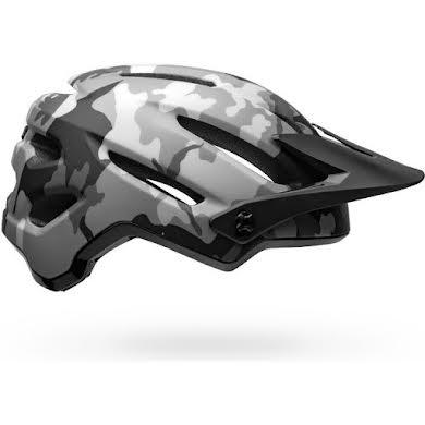 Bell 4Forty MIPS Mountain Bike Helmet alternate image 1