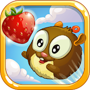 Download Game Catch my berry APK Mod Free