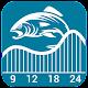 Fishing & Hunting Solunar Time (app)