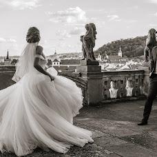Wedding photographer Elena Sviridova (ElenaSviridova). Photo of 27.11.2018