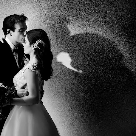 Wedding photographer Francesco Caputo (photocreativa). Photo of 12.03.2017