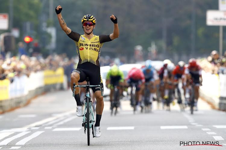 Ronde van Lombardije staat zaterdag op het programma: wie zijn de favorieten?