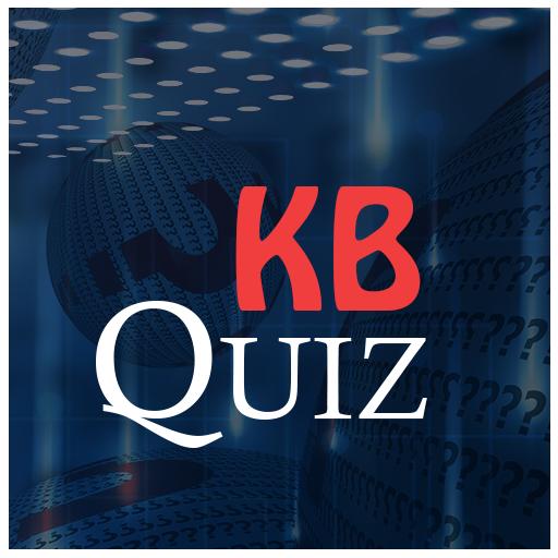 Kobe Bryant Quiz 益智 App LOGO-硬是要APP