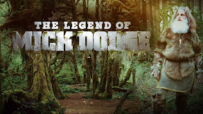 The Legend of Mick Dodge thumbnail