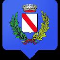 MyRosolina icon