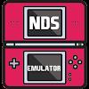 Emulator für NDS