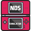 Emulator For NDS icon