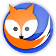 Download Guide for Mozilla Firefox For PC Windows and Mac