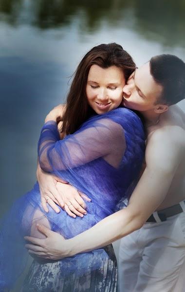 Свадебный фотограф Наталия Чингина (Fotoletto). Фотография от 18.06.2014