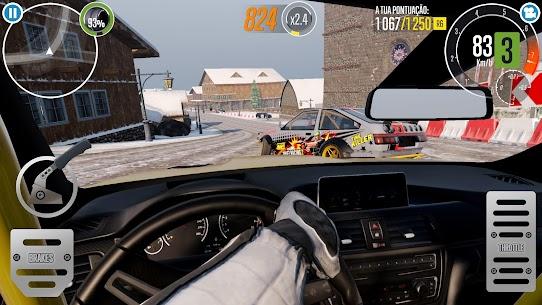 CarX Drift Racing 2 Apk Mod (Dinheiro Infinito) 6