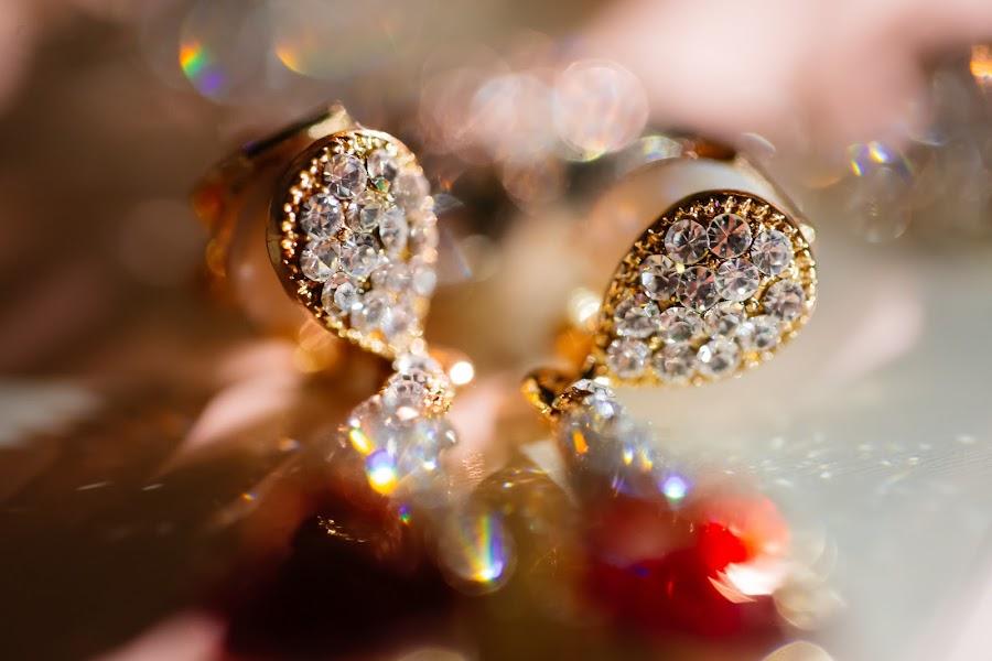 Hochzeitsfotograf Mariya Latonina (marialatonina). Foto vom 29.12.2017