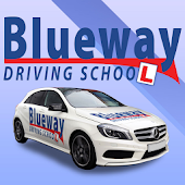 Blueway Driving School
