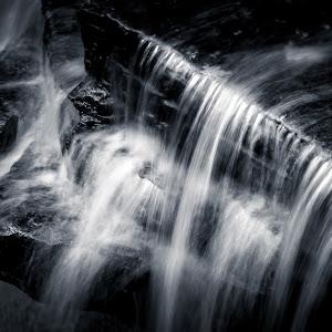 PX_Waterfall__150627_201506270348.jpg