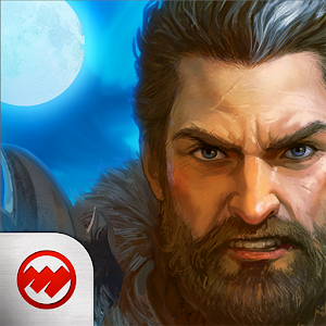 Gods and Glory: War for the Throne Astuce Hack