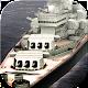 Pacific Fleet apk