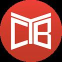 Learn Mandarin   Learn Chinese icon
