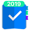 Any.do: To do list, Calendar, Reminders & Planner APK Icon