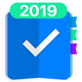 Any.do: To do list, Calendar, Reminders & Planner APK