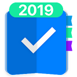 Any.do: To do list, Calendar, Reminders & Planner 4.11.0.15 (Premium)