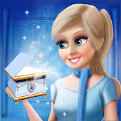 "Fairy tale ""Music Box"" 6+ for Parents + Kids Free"