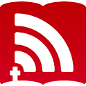 AudioVerse icon