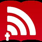 AudioVerse icon