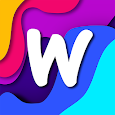 WallPix - Note10, S10 Lite punch hole Wallpapers apk