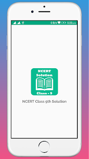 Ncert Textbook, TextBook Solution for Class 9 - náhled