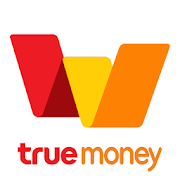 App TrueMoney Wallet APK for Windows Phone