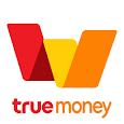 TrueMoney Wallet apk
