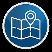 Tải VNET GPS miễn phí
