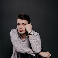 Данил Диденко