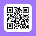 QR Code Scan Pro icon
