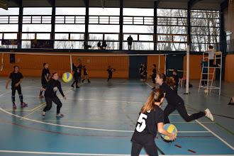 Photo: Volei - Open La Salle