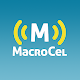 MacroCelApp for PC-Windows 7,8,10 and Mac