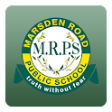 Marsden Road Public School icon