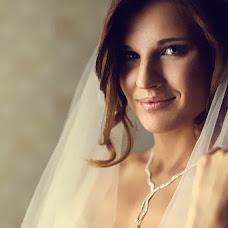 Wedding photographer Pavel Khovpun (PaulNice). Photo of 06.04.2014