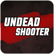 Undead Shooter
