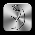 Giełda Suplementów icon