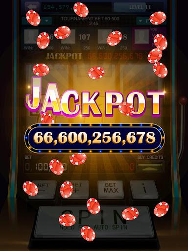 777 Slots - Free Vegas Slots! 1.0.135 screenshots 10