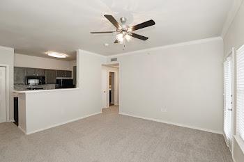 Go to South Hampton Floorplan page.