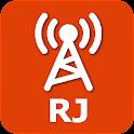 Rádios do Rio de Janeiro icon