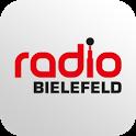 Radio Bielefeld icon