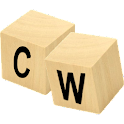 CubeWord icon