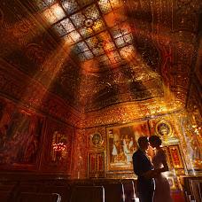 Wedding photographer Vitaliy Rodionov (pbmaster). Photo of 18.01.2014