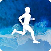 16.  Runtastic Running App & Fitness Tracker