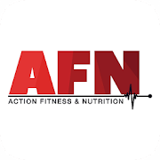 Action Fitness Nutrition