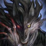 人狼 ジャッジメント 0.9.76