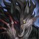 人狼 ジャッジメント icon